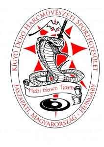 HEBI-GAWA