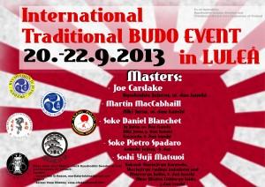 LULEA-SEPT-2013