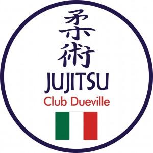 Martin-logo_jujitsu_dueville_tondo