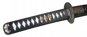 Tsuka-p1000660