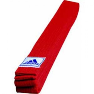 ceinture-adidas_rouge
