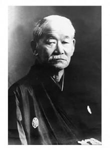 jigoro_kano1