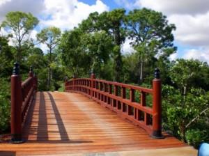 pont-bassin-morikami-japanese-garden-design-87_xm