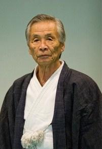 tamura_sensei