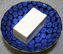 220px-Japanese_SilkyTofu_(Kinugoshi_Tofu)