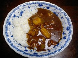 260px-Curry_and_rice