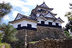 280px-Hikone_castle18s3200