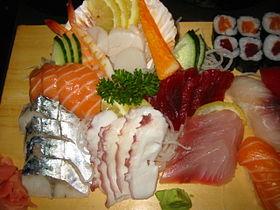 280px-Sushi_1