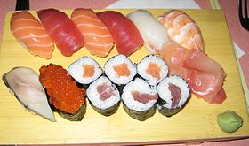 280px-Sushis2