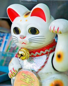Manekineko1003(Medium)