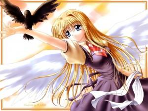 Manga-image-air-0368