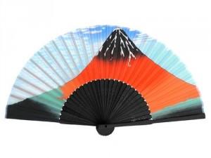 eventail-japonais-fuji
