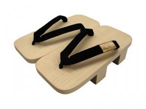 japanese-footwear-geta-4l-01