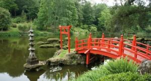 jardin-japonais-maulevrier-10-660x358