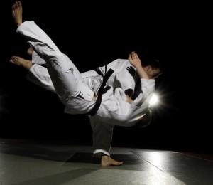 judo05r