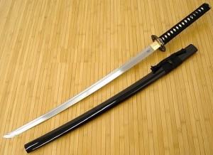 katana-japanese-sword