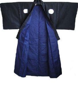 kimono-samourai-yotsume-bashi-principal-2