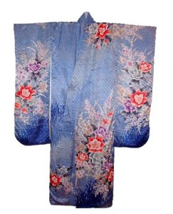 kimono001fu4