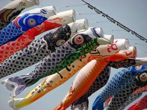 koinobori-by-photographer-ubc