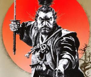 miyamoto-musashi-1
