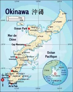 okinawamap-1