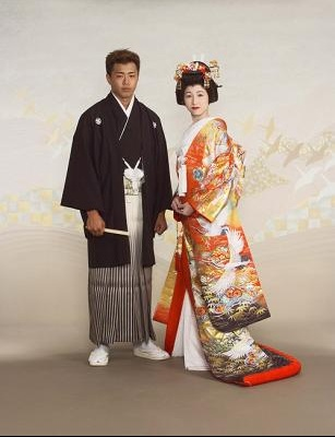private,category,kimono,homme,img KIMONO de mariage \u2026