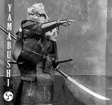 yamabushi22a